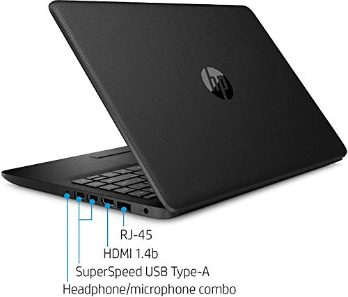 Compare HP 14 Laptop (AC-102) vs other laptops
