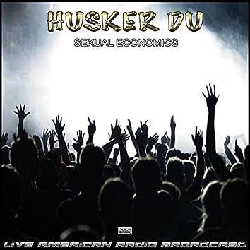 Sexual Economics (Live)