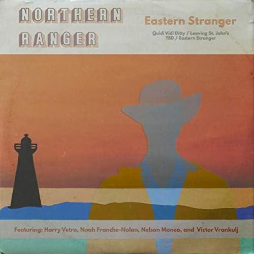 Northern Ranger