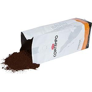 Caffe Contempo Italian Style Ground Espresso