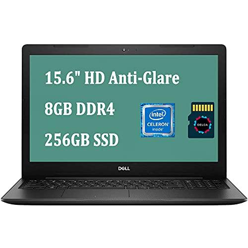 Laptop 3000 Pesos marca Dell