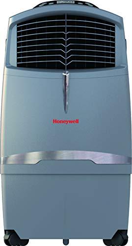 Honeywell Mobiler Luftkühler CL30XC, Grau