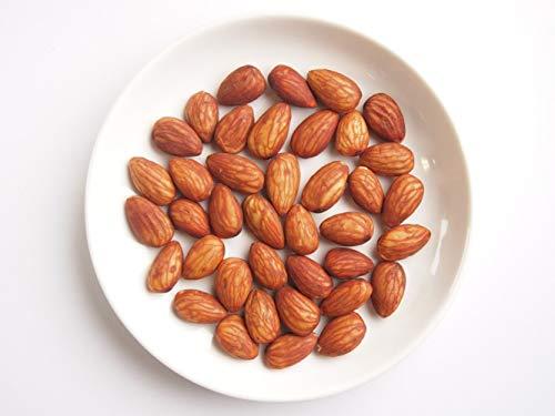 東洋ナッツ機能性mininal発芽アーモンド60g×10個機能性表示食品
