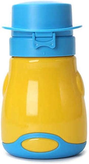 YNGJUEN Boy Urinal Carry Urine Bottle Emergency Urinal Potty Pee