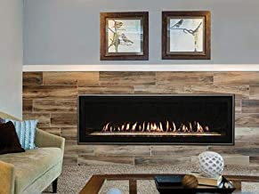 Best gas fireplace 60 Reviews