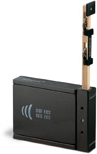 Schlagwerk Seitenkick SET75 -inch