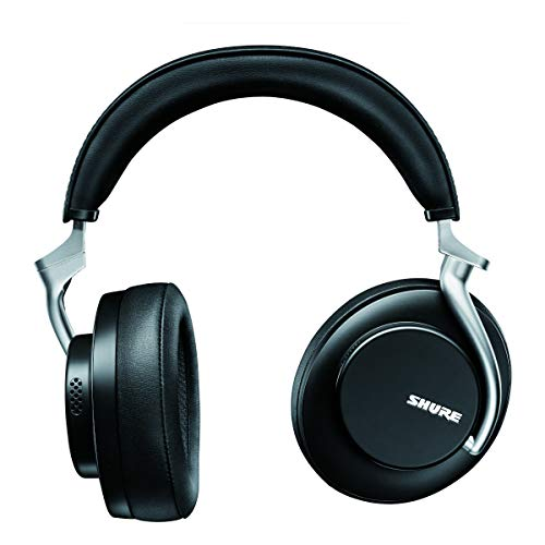 Shure Aonic 50 Recensione