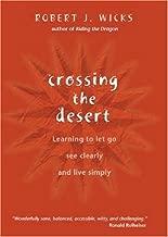 Best crossing the desert Reviews
