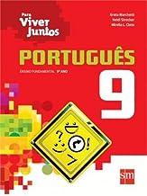 Para Viver Juntos. Português 9