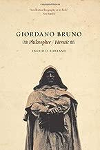 Best giordano bruno biography Reviews