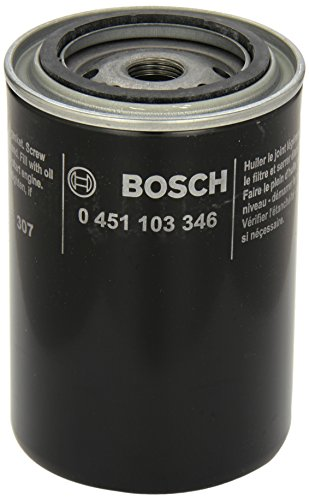 Bosch 451103346 Ölfilter