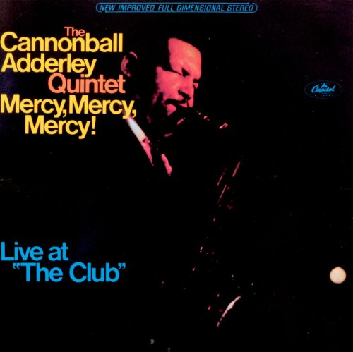Top cannonball adderley for 2021