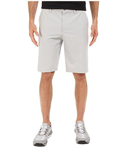 adidas Golf Men's Ultimate Shorts, Stone, 36'