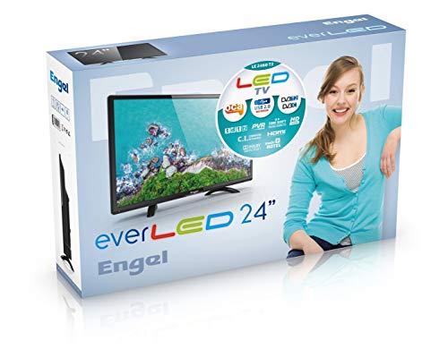 Engel LE2450