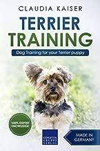 Best training a terrier mix puppy Reviews