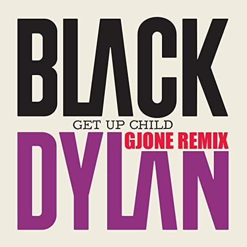 Black Dylan