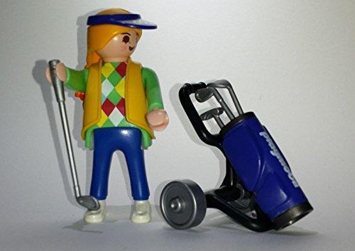 PLAYMOBIL® 4606 - Golferin