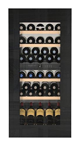Liebherr Ewtgb 2383 Vinidor Weinkühlschrank/A / 51 bouteilles