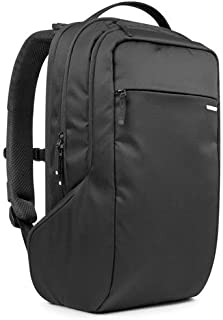 Incase ICON Nylon BackPack Bag For Macbook Pro 15 inch /Laptop - Black