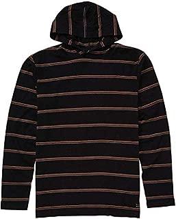 BILLABONG Big Boys' Die Cut Pullover Hoody