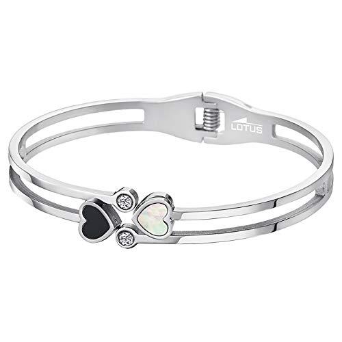 Lotus Damen LS1888-2/1 Armband Kein Metalltyp Andere Form Edelstein - 8430622703959