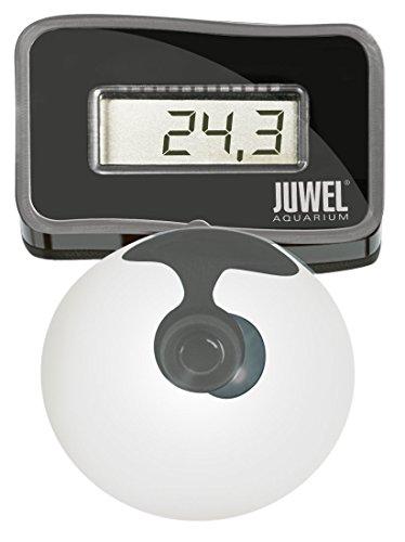 JUWEL Aquarium -  Juwel Aquarium 85702