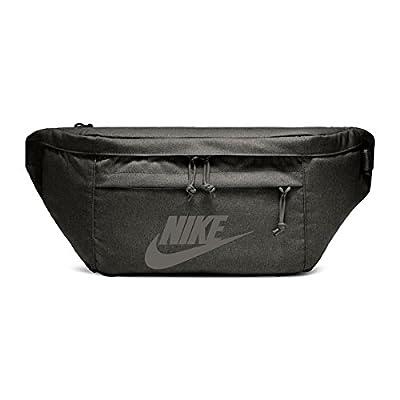 Nike 2018 Sac Banane Sport, 15 Centimeters