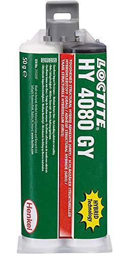 Loctite® HY 4080 Strukturklebstoff 2155337 50g