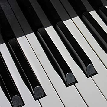 """""""Ultimate Piano Classics Compilation - Timeless Melodies for a Warm Ambience, Stress & Anxiety Relief, Love & Intimacy and Deep Relaxation and Inspiration"""""""