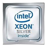 Fujitsu Xeon Silver 41102.1GHz 11MB L3Prozessor–Prozessoren (Intel® Xeon®, 2,1GHz, LGA 3647, Server/Workstation, 14Nm, 64-Bit)