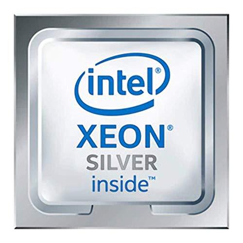 Fujitsu Intel Xeon Silver 4110 2.1GHz 11.00MB - S26361-F4051-L110