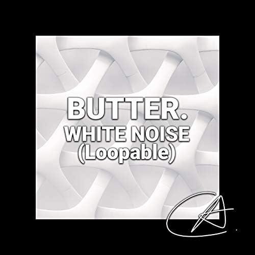 White Noise Research, White Noise Meditation & White Noise Baby Sleep