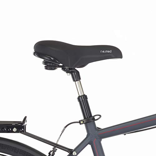 Trekking E-Bike FISCHER Damen  ETD 1806 2019 Bild 6*