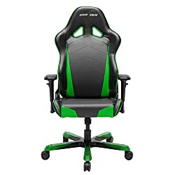 8 Best Gaming Chairs in 2019 - Reviews & Buyer's Guide 19