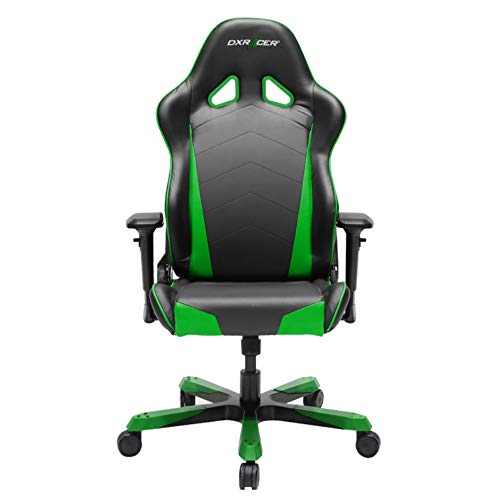 DXRacer Tank Series OH/TS29/NE Office Gaming Chair