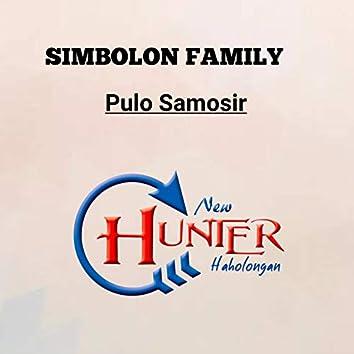 Pulo Samosir