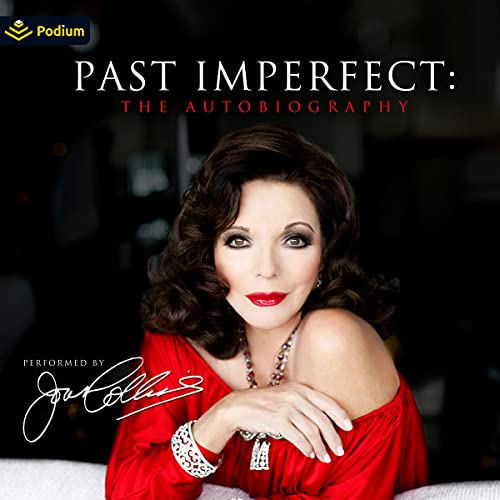 Past Imperfect cover art
