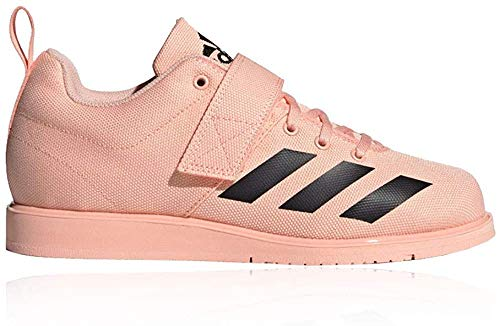 Adidas Powerlift 4 Women's Weightlifting Shoes - AW20