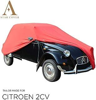 Suchergebnis Auf Für Citroen 2cv Autozubehör Auto Motorrad