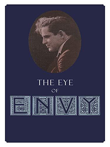 The Eye of Envy (Silent)