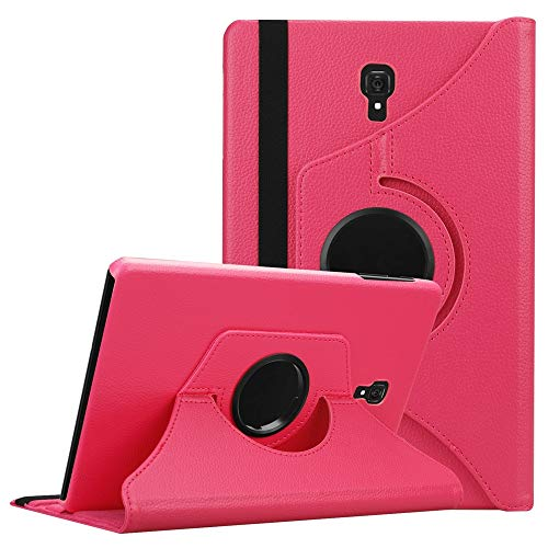 KATUMO 360 Drehbar Hulle fur Samsung Galaxy Tab A 105 SM T590T595T597 Hulle mit Standfunktion Tab A 105 Schutzhulle