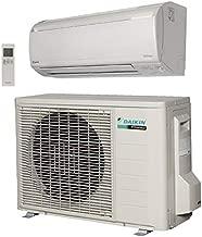 Daikin FTX36NVJU/RK36NMVJU 36000 BTU Class Cooling Only Sky Air Single Zone System