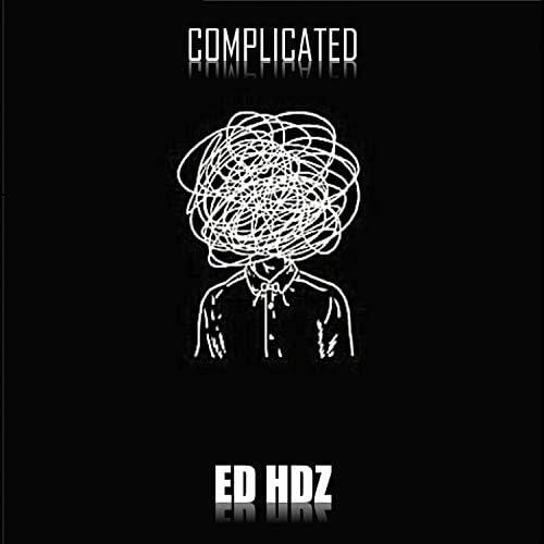 Ed Hdz