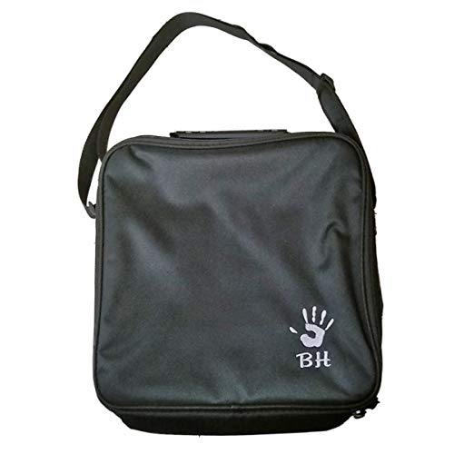 BothHands TRAVEL CAJON BAG PERCUSSION BH-TCB ボスハンズ トラベルカホン 専用ケース