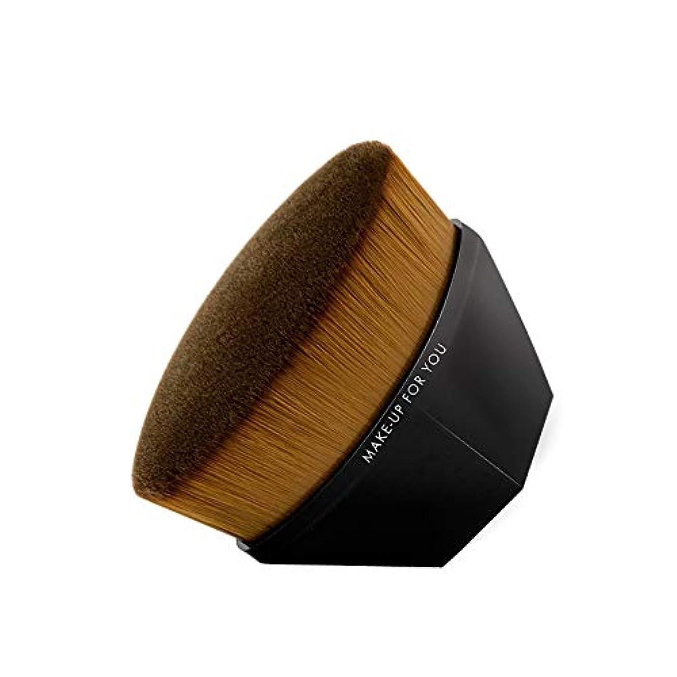 留め金側溝たまに魔法のシームレスな多目的ファンデーション化粧ブラシ激安 人気メイクブラシ 15本セット 化粧筆 化粧ブラシ 馬毛をふんだんに使用 高級タクロン 乾きが速い 超柔らかい 高品質PUレザー化粧ポーチ付き 携帯便利 メイクブラシ セット 上品 化粧筆 高級繊維 可愛いポーチ付き パウダーもリキッドも対応出来ます 説明書付き