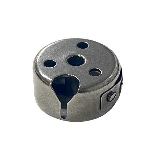 eCostura® Caja Bobina Sigma 2000, Canillero Sigma 2000