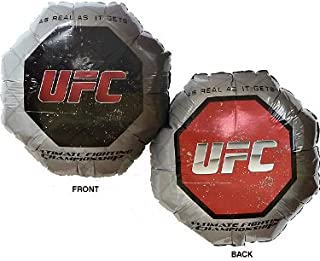 Best ufc birthday party supplies Reviews