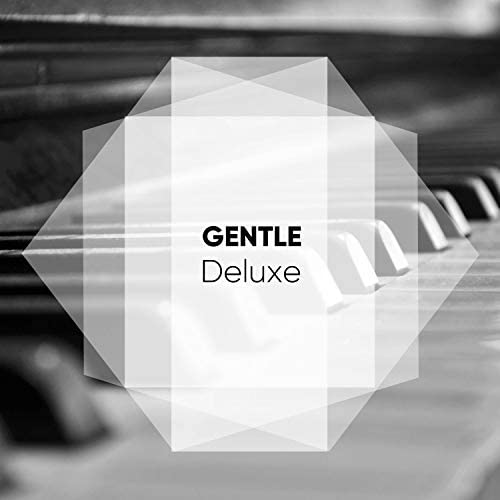 Gentle Piano Music