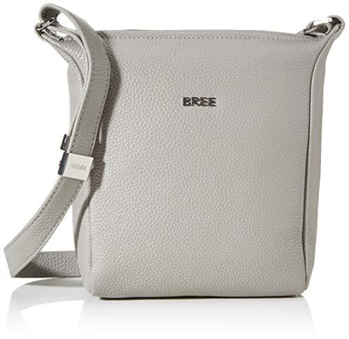 Bree Collection -  Bree Damen Nola 1,