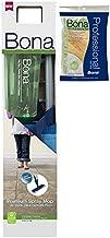 Bona Stone, Tile & Laminate Floor Premium Spray Mop (1)